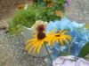 Children's Flower Arrangements