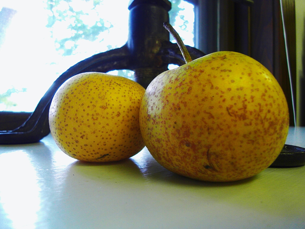 DF_asian-pears