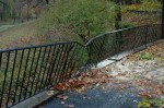 Hurricane Sandy 025