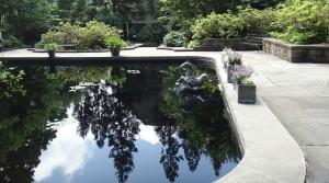06.14.2014 kls reflecting pool DSC00045