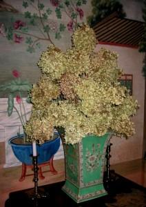 10-28 dried arrangement